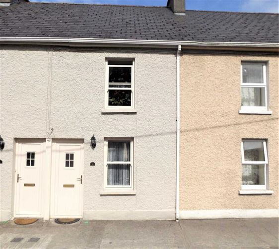 Main image for 2 The Valley, Roscrea, Co. Tipperary