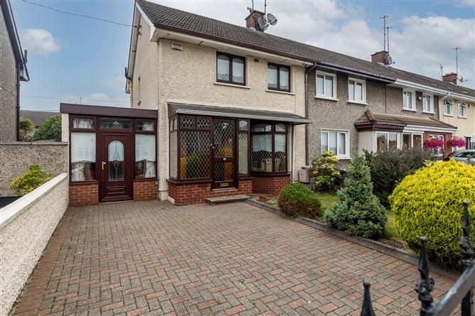 Main image for 129 Ballsgrove, Drogheda, Louth