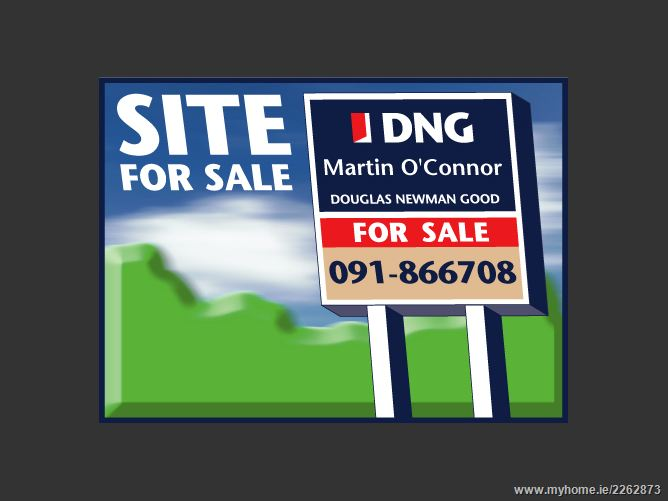 Gortnagroagh, Rosscahill, Co. Galway
