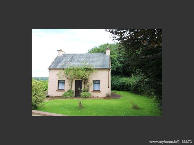 Castlecolumb knocktopher kilkenny for Garden shed kilkenny