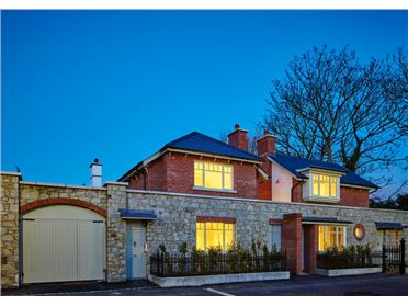 Photo of Glandore, Temple Road, Dartry, Dublin 6