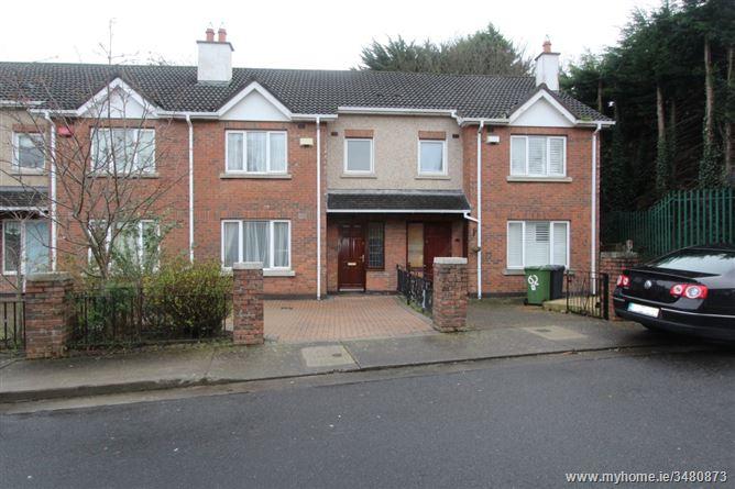 Main image for  Woodside, Dodder Park Road, Rathfarnham, Dublin 14