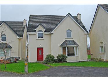 Photo of No 4B Riverside Villa's, Kenmare, Kerry