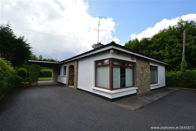 "Photo of ""The Bungalow"" Dublin Road, Dundalk, Louth"