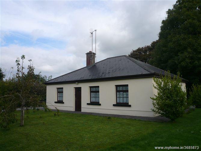 Kilmeen, Kilrickle, Loughrea, Galway