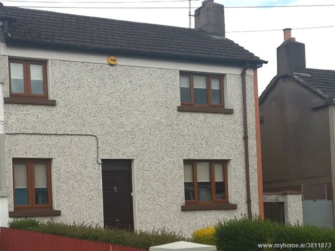25 Ard Mhuire, Carrick-on-Suir, Tipperary