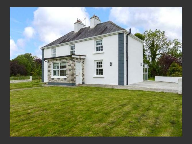 Main image for Heaney's Cottage, MILLTOWN, COUNTY GALWAY, Rep. of Ireland
