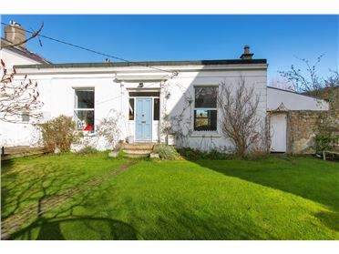 Photo of 42 Sorrento Road, Dalkey, County Dublin
