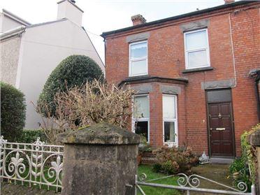 Photo of 3 Glenmalure Villas, Castleview Gardens, Clancy Strand, City Centre (Limerick), Limerick City