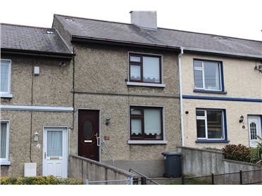Photo of 55 Congress Avenue, Drogheda, Louth