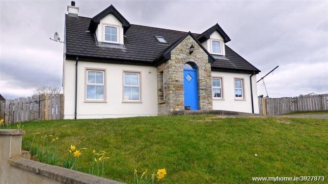 3 Rinn Na Mhara - Dunfanaghy, Donegal