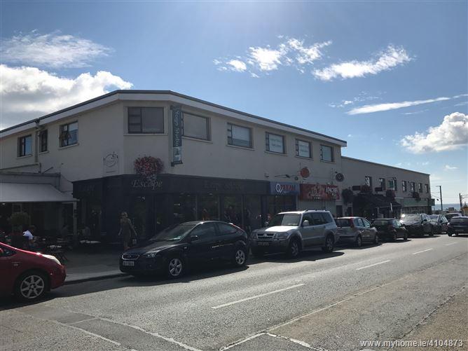 Watson & Johnson Centre, Church Road,, Greystones, Wicklow
