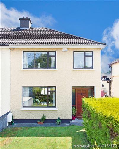 69 Woodview Grove, Blanchardstown, Dublin 15