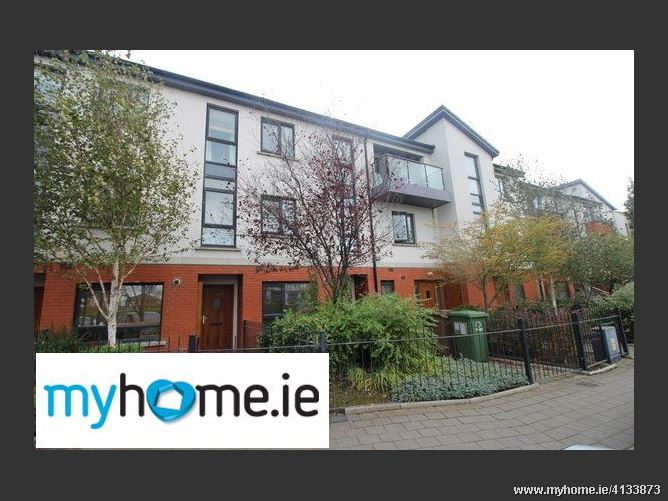 Photo of Churchwell Drive, Belmayne, Balgriffin, Dublin 13