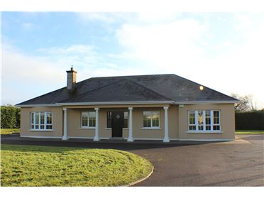 Photo of Georgesland, Dualla Road, Cashel, E25HT78
