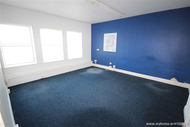Unit 1, Grannagh Business Complex, Waterford City, Co. Waterford