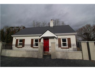 Mulcair Drive, Annacotty, Limerick