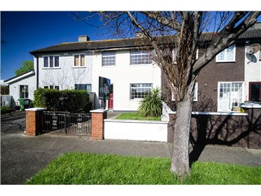 Photo of 2 Rathsallagh Park, Shankill, Dublin