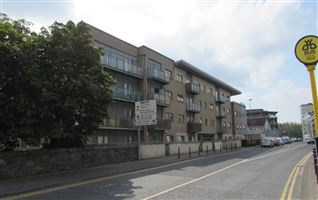10 Greenhills Court Greenhills Road , Tallaght, Dublin 24