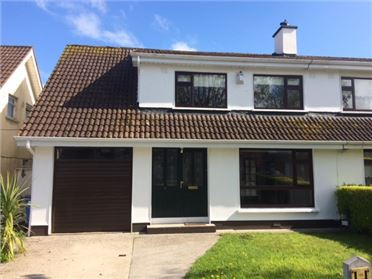 Photo of 6 Larkfield Avenue, Dukesmeadows, Kilkenny, Kilkenny
