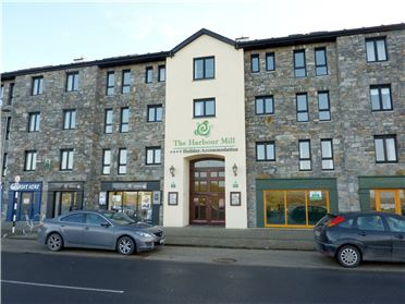 Photo of 218 Harbour Mill, The Quay, Westport, Co Mayo
