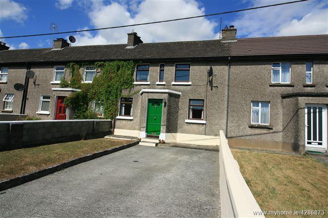 3 Glenanaar Row, Mallow, Co. Cork