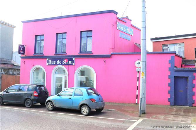 Main image for 1A Market Street, Skibbereen,   West Cork