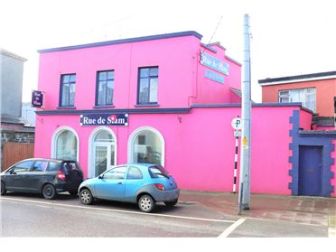 Photo of 1A Market Street, Skibbereen,   West Cork