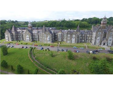 Photo of 308 Atkins Hall, Lee Road, Cork City, Cork