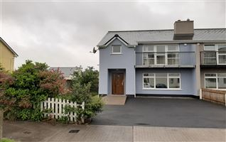 197 River Village, Athlone West, Roscommon