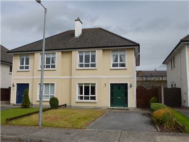 Photo of 48 Clonkil, Callan, Kilkenny