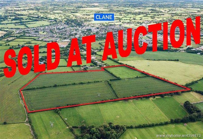 Main image for Castlebrown, Clane, Co. Kildare