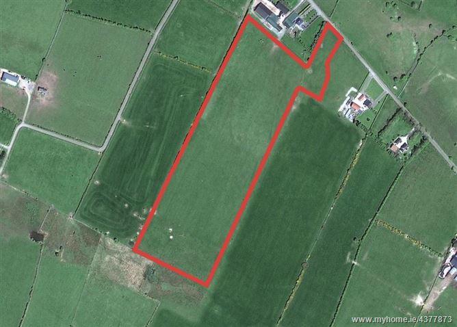 Main image for Brackloon, Ballintubber, Castlerea, Roscommon