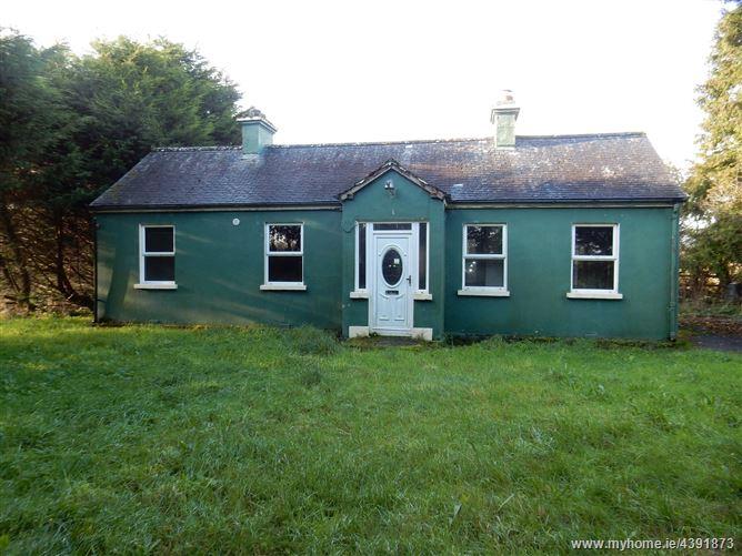 Main image for Kilmorgan, Ballymote, Sligo