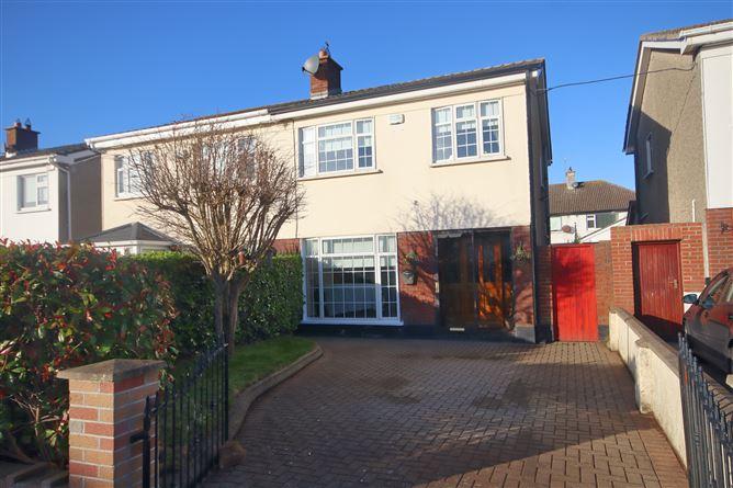 Main image for 907 Sarto Lawn, Sutton,   Dublin 13