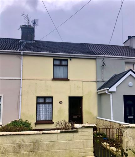 Main image for 19 Strand Street, Tralee, Kerry