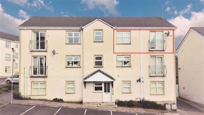 Main image for 64 Burnside Park,Letterkenny,Co Donegal,F92 YD54