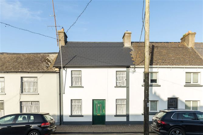 Main image for Main Street,Fethard On Sea,Co. Wexford,Y34 R602