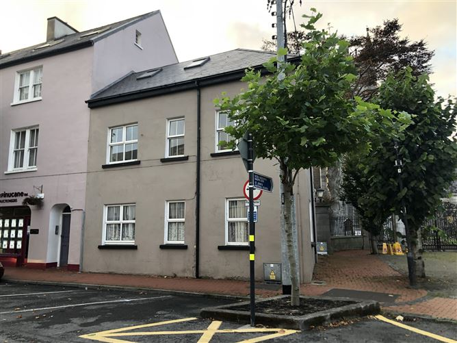 Main image for 3 Church Terrace Ashe Street , Tralee, Kerry