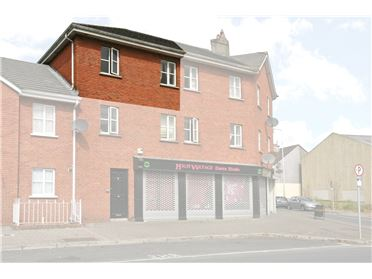 11B Grattan Court, Old Clare Street, Limerick