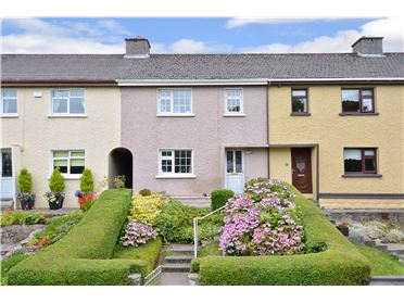 13 Reddington Road, Shantalla, Galway