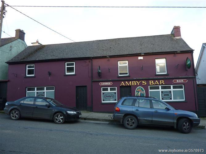 Main Street, Ballingarry, Via Thurles, Ballingarry, Tipperary