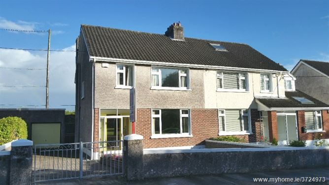 6 South Lodge Grove, Ballinlough, Cork