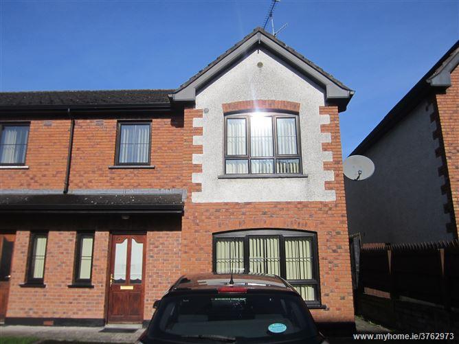 19 Crescent Hill, Castleblayney, Monaghan