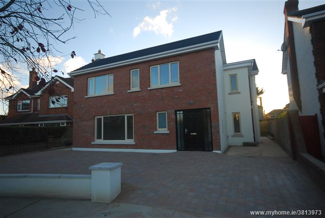53 Bryanstown Village, Dublin Road, Drogheda, Louth
