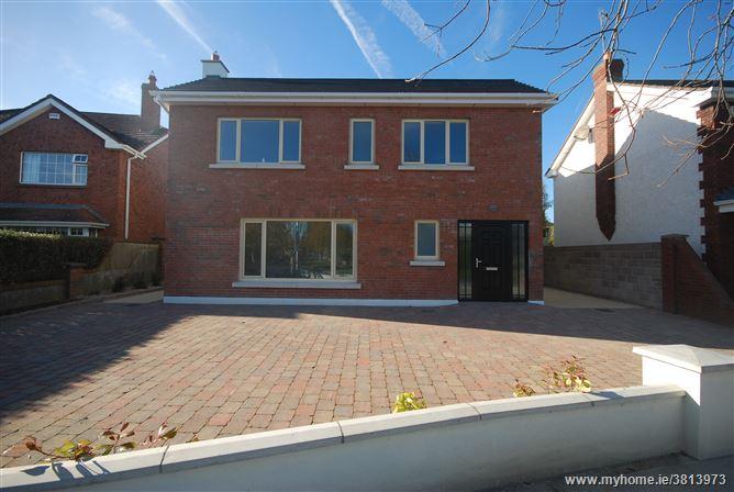53 Bryanstown Village, Dublin Road, Drogheda, Louth