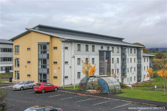 Photo of 39 The Grove, Block 10, Clarion Village, Sligo, Co. Sligo