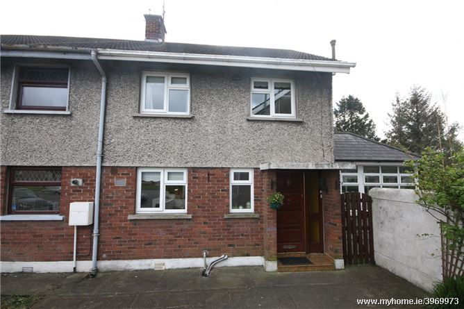 Photo of 15 Ladywell Square, Dundalk, Co Louth, A91 N5W7