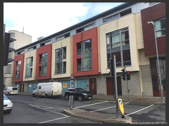 Photo of Apt 23, Block A, City Gate, Mail Coach Road, Sligo City, Sligo