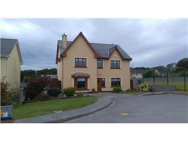 Photo of 19 Dromcill, Glenville, Cork